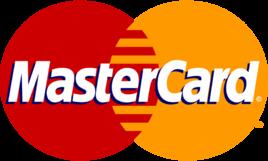 320px-MasterCard_logo